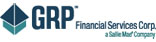 GRP Financial